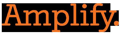 logo_amplify